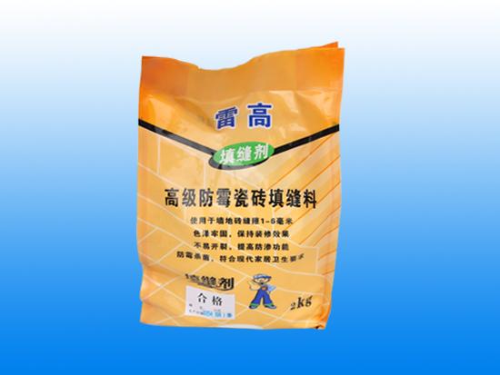 宏蚸ia槔謅pp-gao级防霉瓷zhuan填缝liao